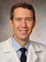 Ryan Bair, MD