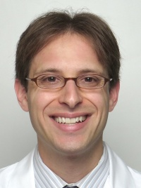 Jeremy Price, MD