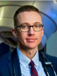 Jeffrey Brower, MD PhD