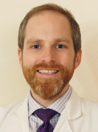 Gregory Stachelek, MD PhD